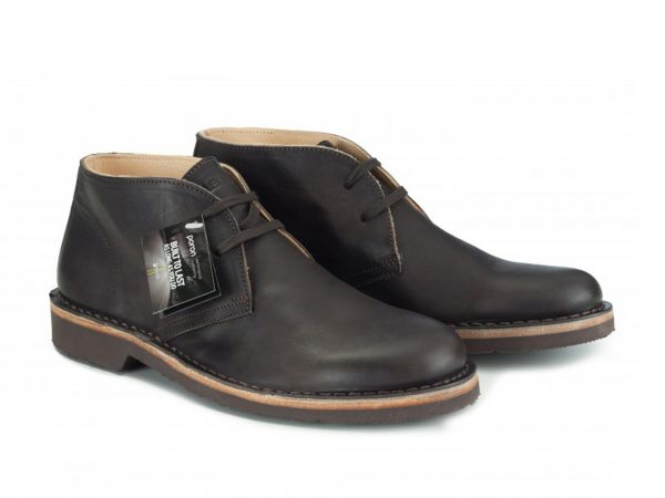 ARKE OLD LEATHER