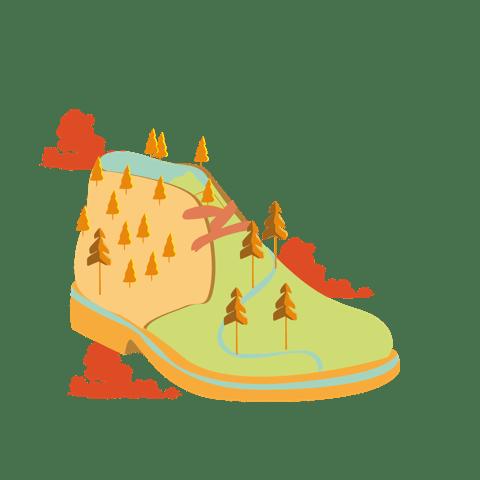 illustrazioni_modelli_scarpe-03-min