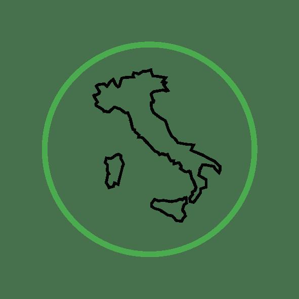 italia-min2